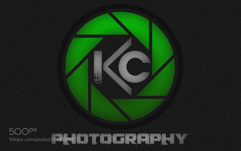 Photograph KC Photography by KC Photography on 500px