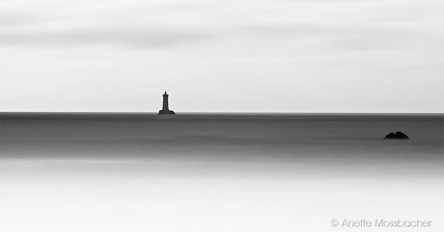 Photograph SOLITUDE by Anette Mossbacher on 500px
