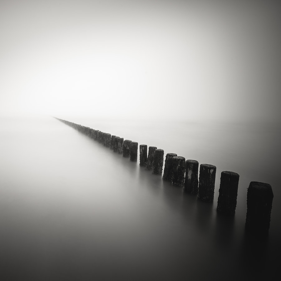 Together alone de Christophe Staelens sur 500px.com