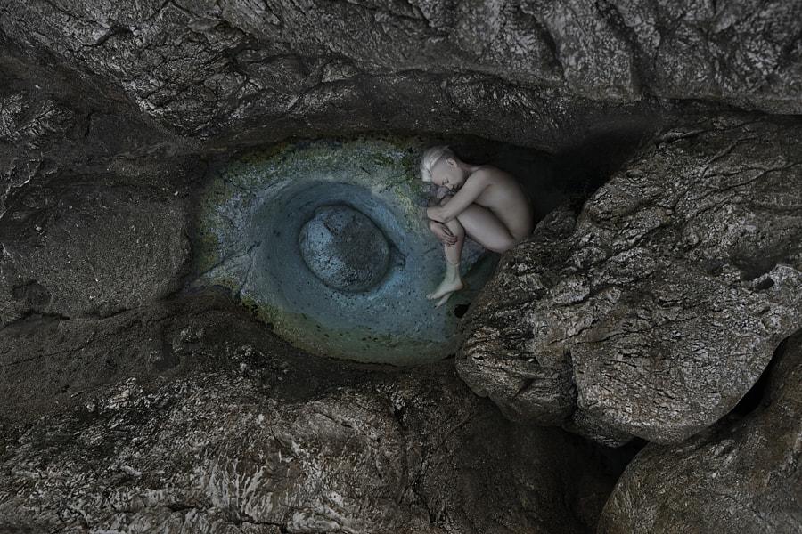 Eyes by Raggana on 500px.com