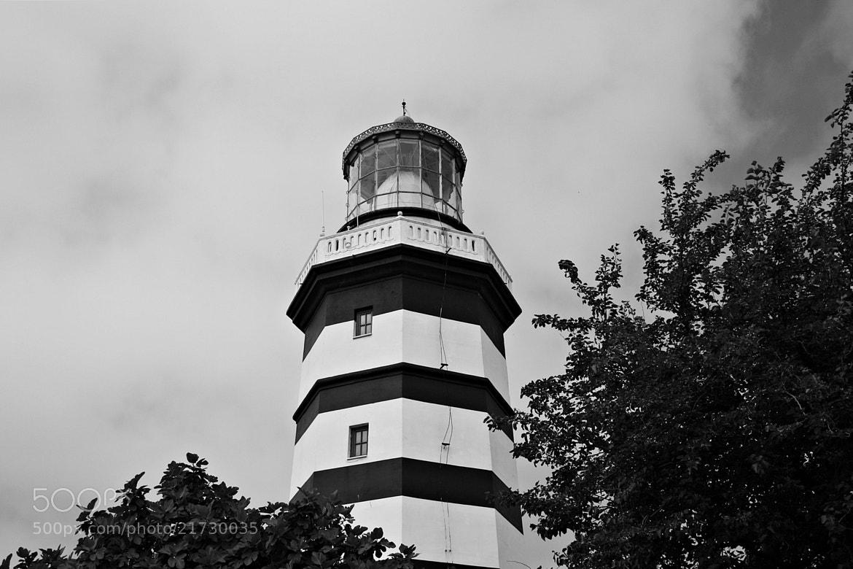 Photograph Big lantern by Sibel Sedefoğlu on 500px