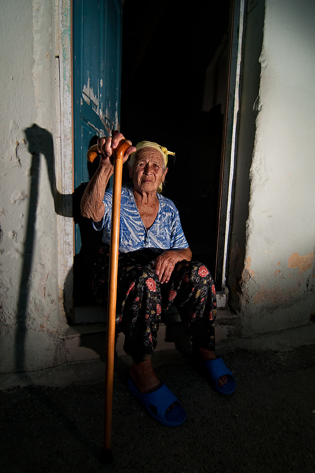 Photograph cane by levent kalkan on 500px