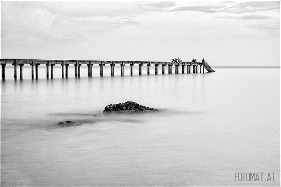 Teluk Pelanduk