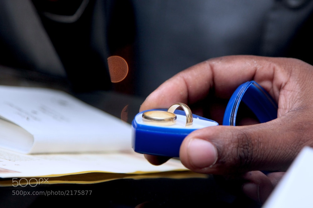 Photograph Untitled by Kayode Ajayi on 500px
