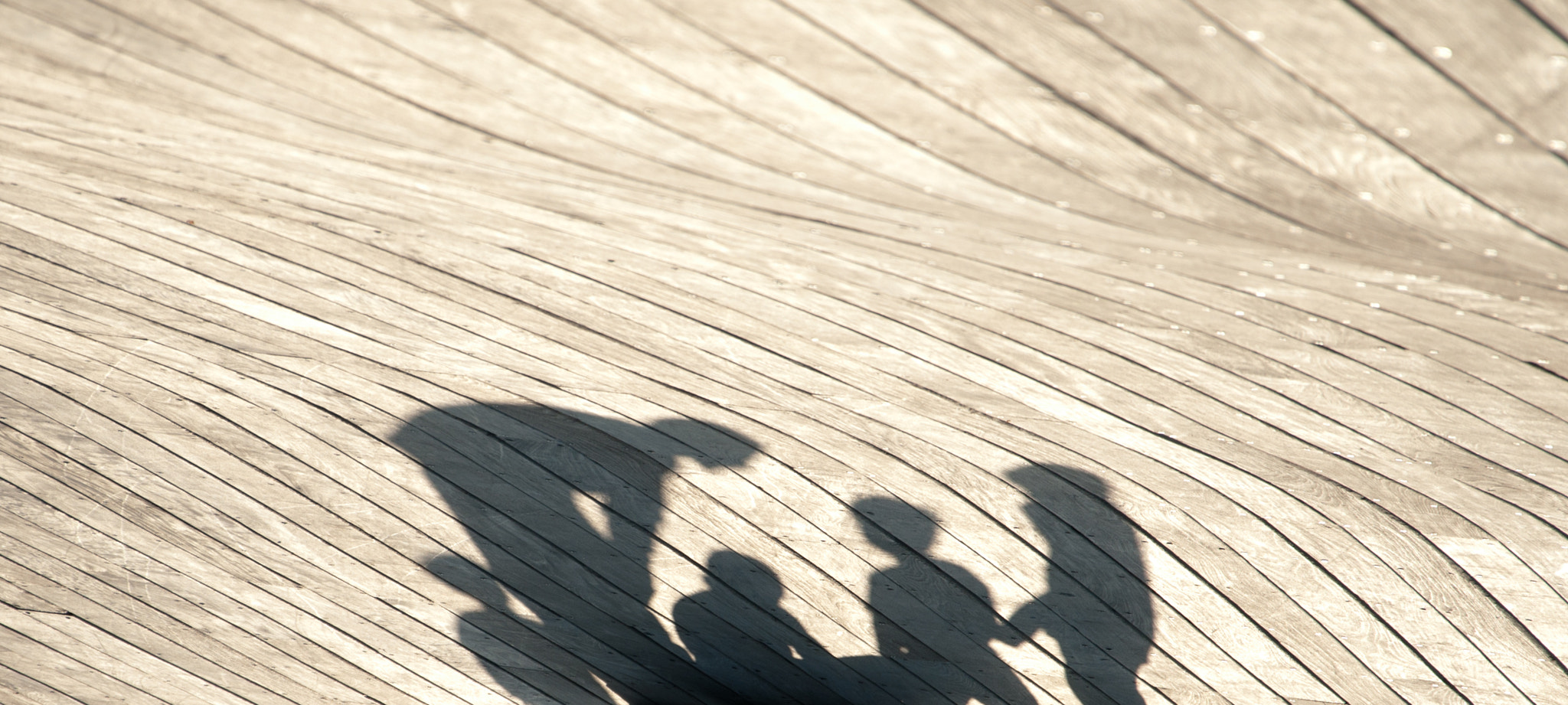 Photograph Shadows by Stav Laufer on 500px