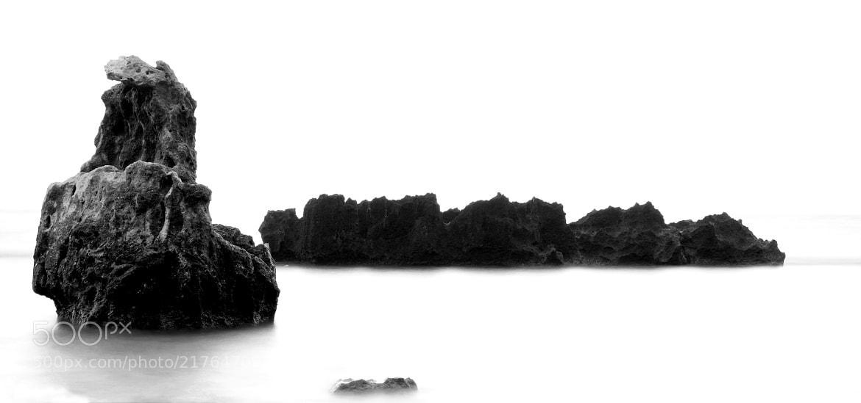 Photograph Armonía by Juanjo Alberola on 500px