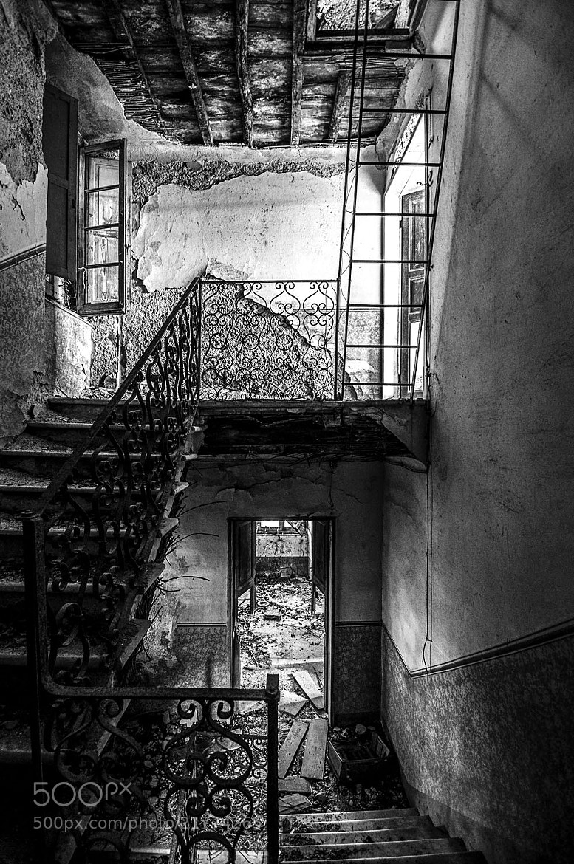 Photograph *** by Claudio L'Estremo Montegriffo on 500px