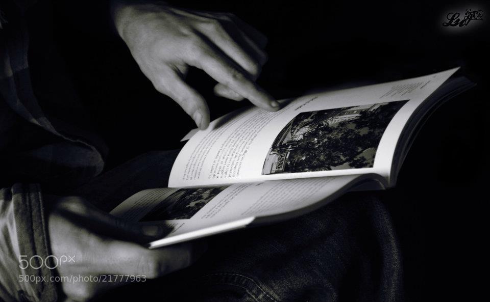 Photograph Untitled by Lorena Lopez Ruiz on 500px