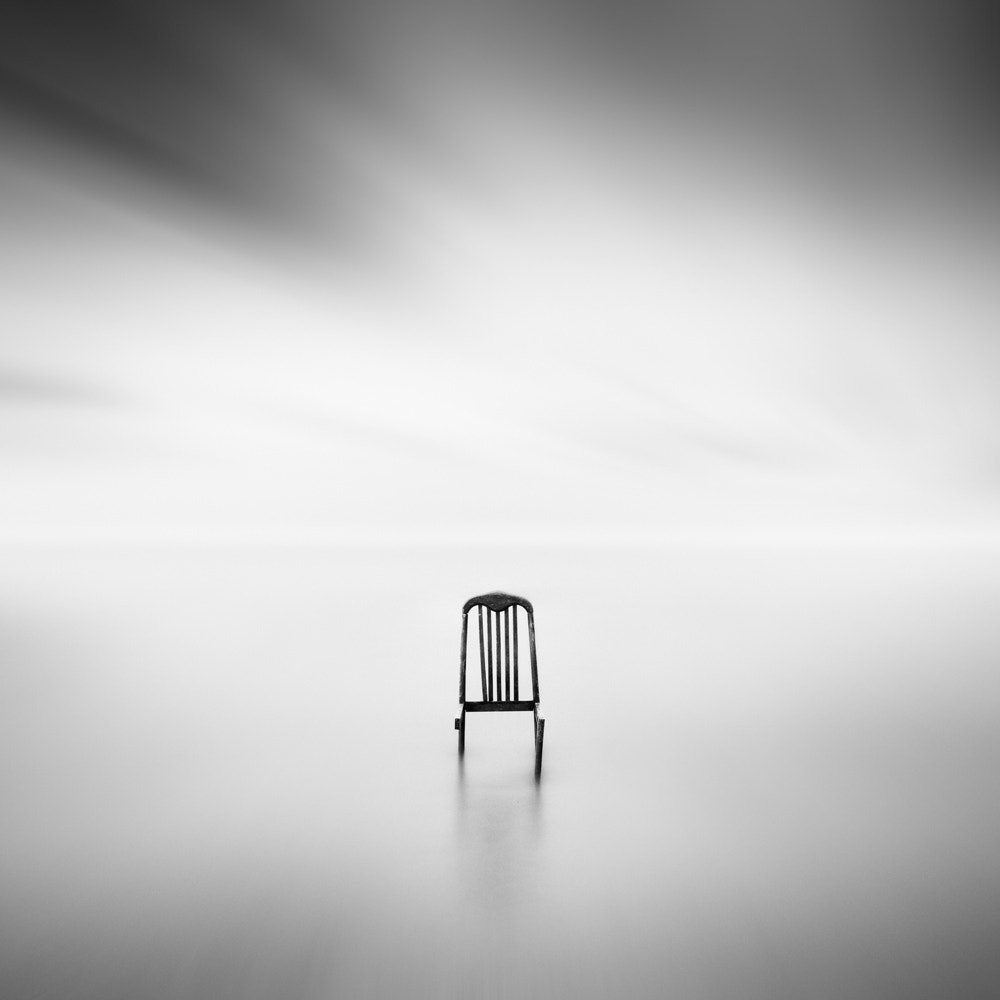 Photograph * care for a sit * by Thomas Leong on 500px