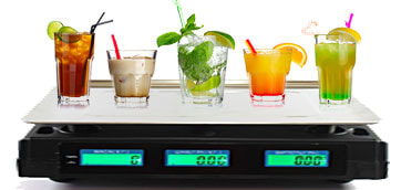 Calculator calorii alimente download
