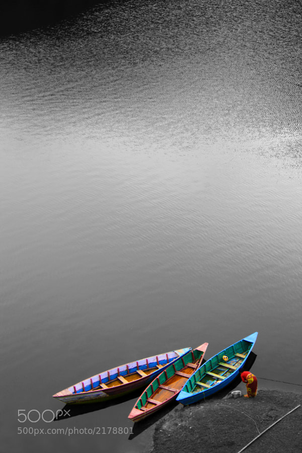 Contrast by Manish Shakya (MrShakya)) on 500px.com