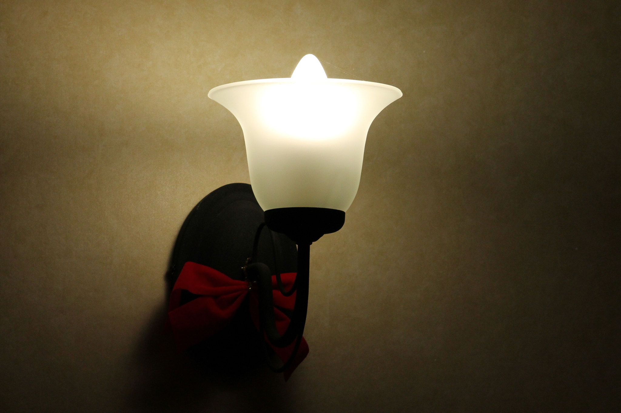 Photograph Lamp by Andrew Davis on 500px