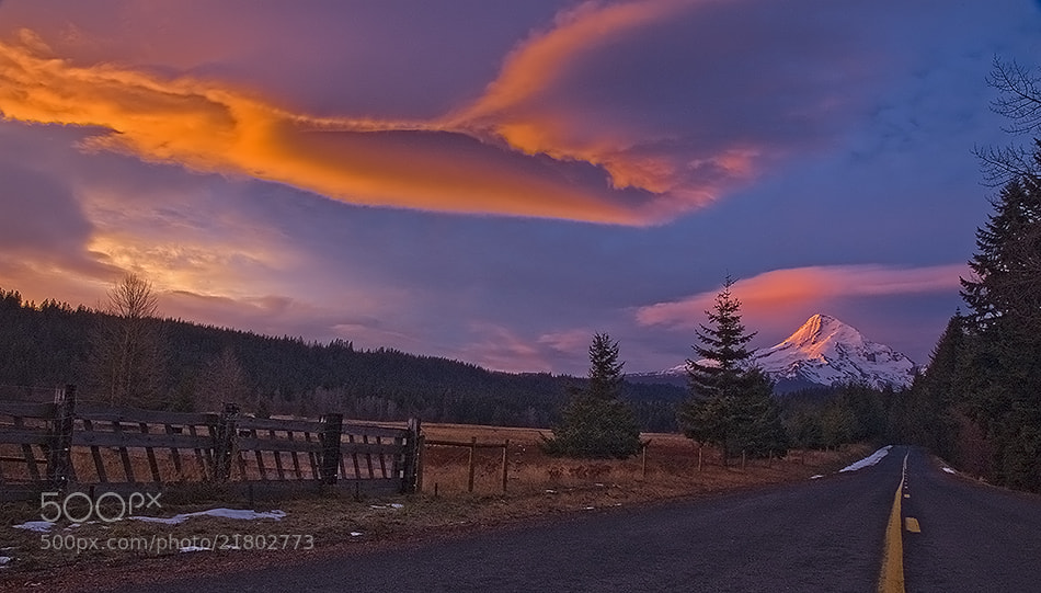 Photograph Untitled by Rick Lundh on 500px