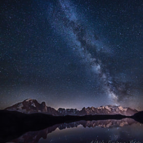 Lost in the stars by Alfredo Costanzo (AlfredoCostanzo)) on 500px.com