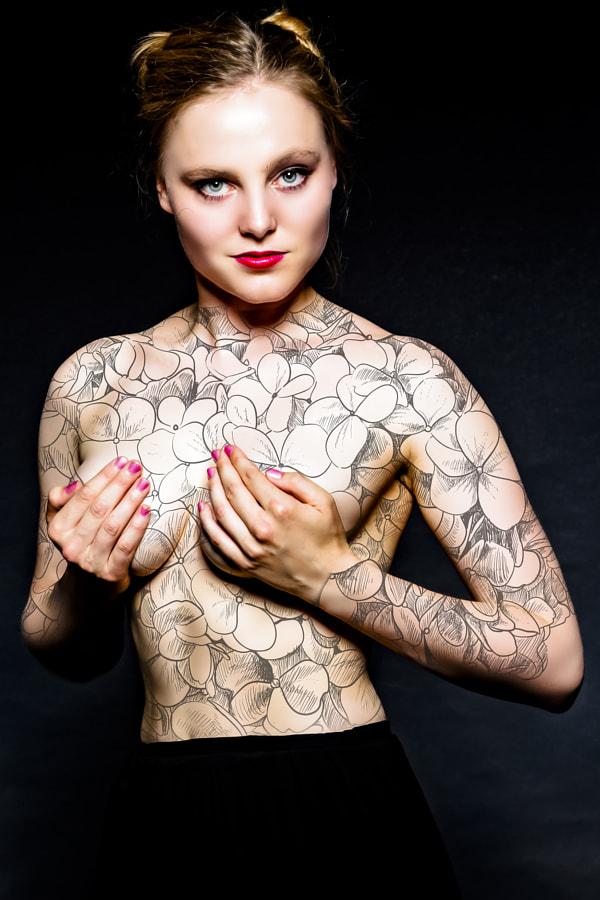 Tattoo?-1