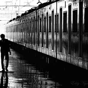 Cleaning service by Eddy Ngadiwidjaya (eddyngadiwidjaya)) on 500px.com