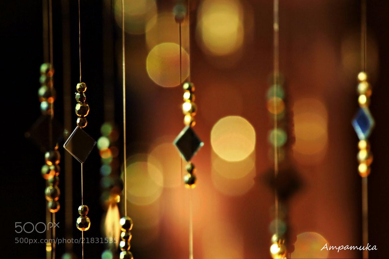 Photograph Soul Mirror by Suradej Chuephanich on 500px