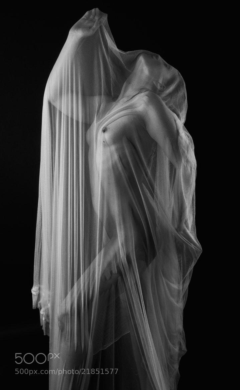 Photograph Extasy by Csilla Zelko on 500px