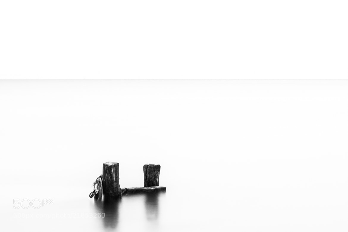 Photograph Minimalism by Kaare Bak on 500px