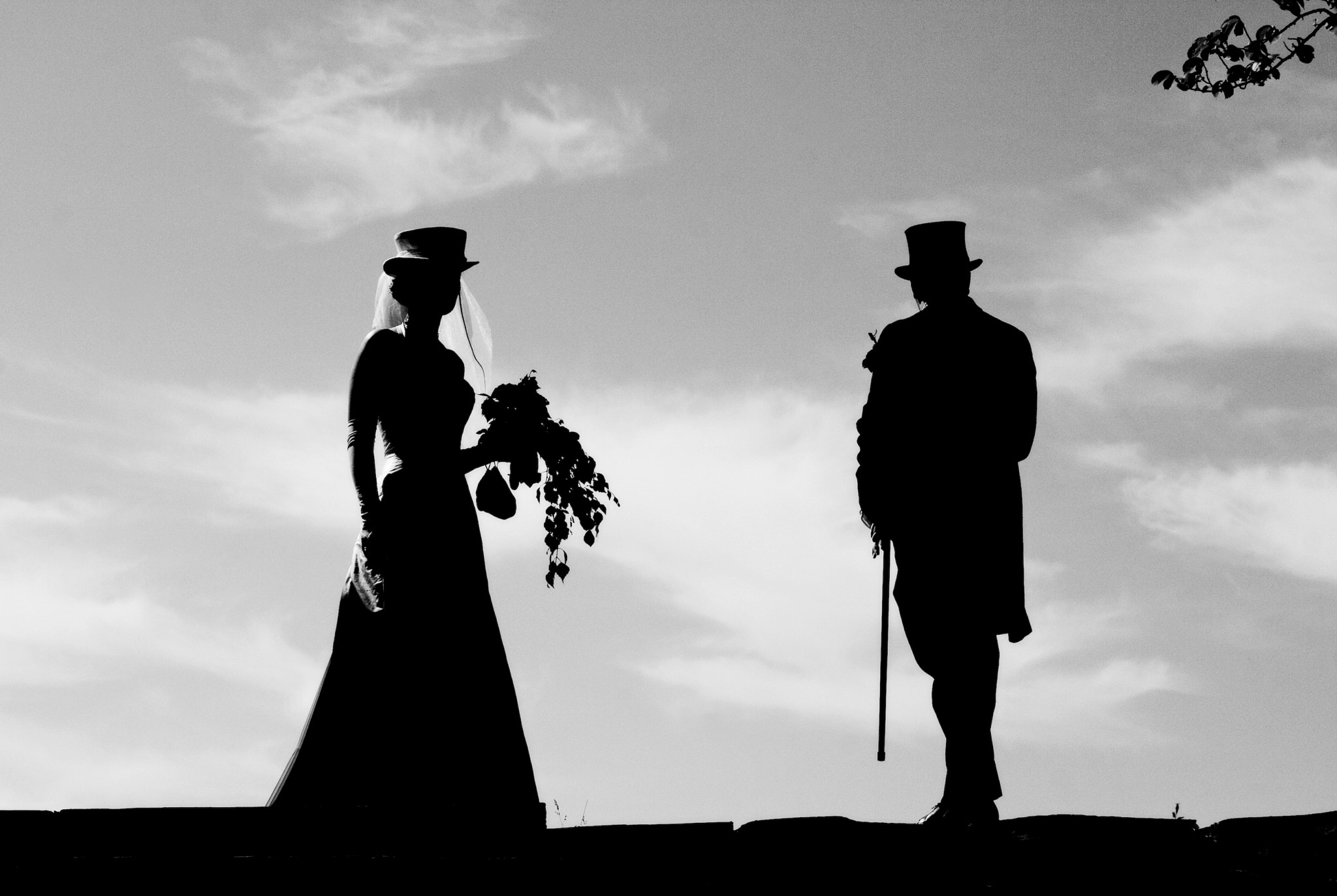 Photograph Wedding # 01 by Tarjei Krogh on 500px