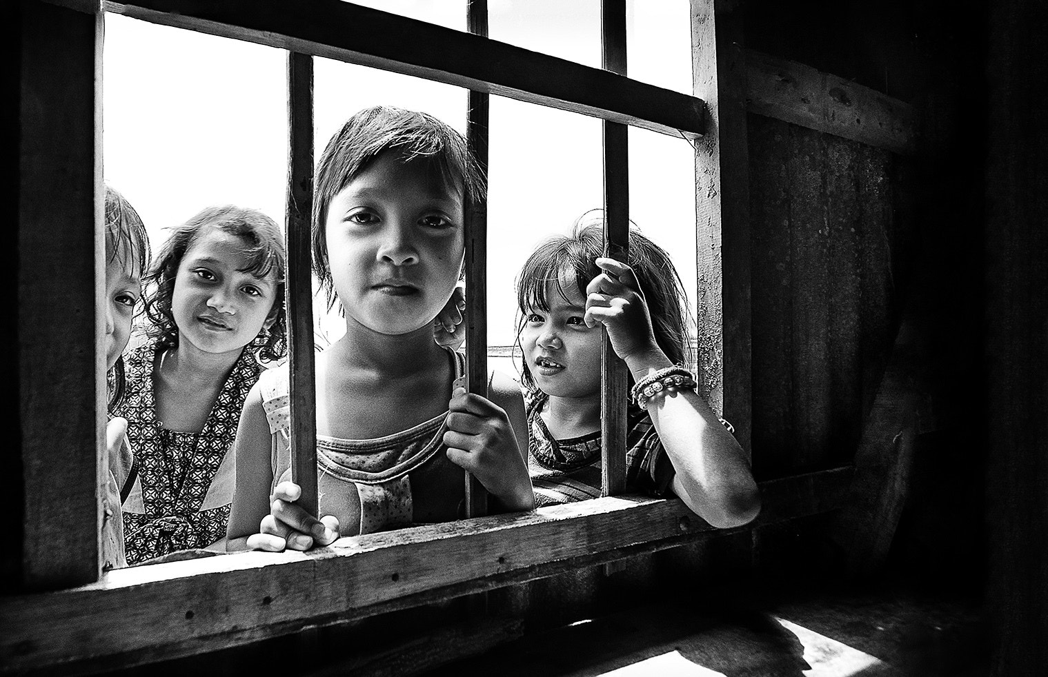 Photograph Next Generation by Amril Nuryan on 500px