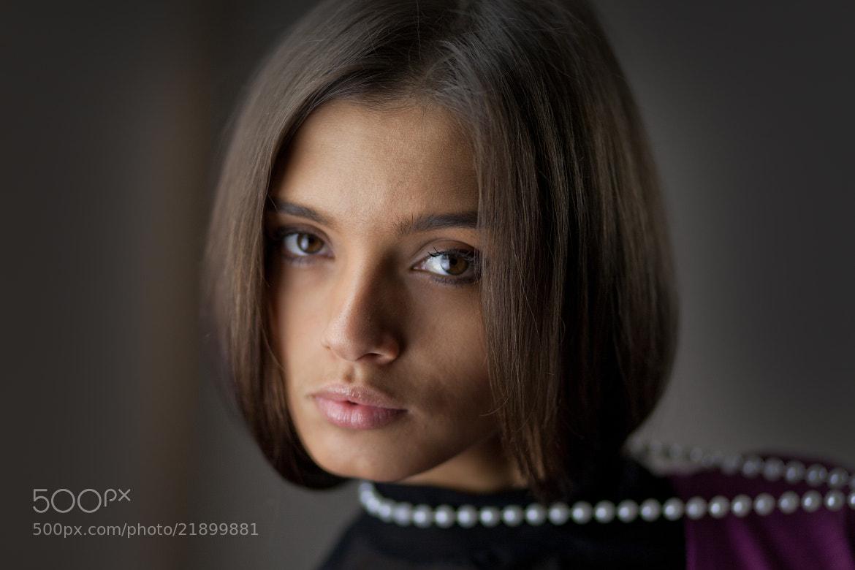 Photograph Untitled by Сергей Борисов on 500px