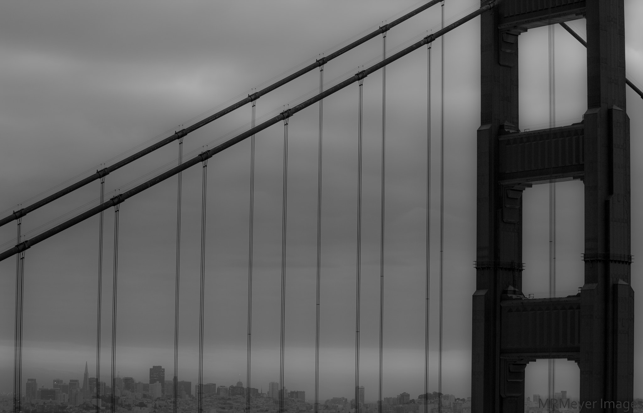Photograph San Francisco Icon by Mark Meyer on 500px