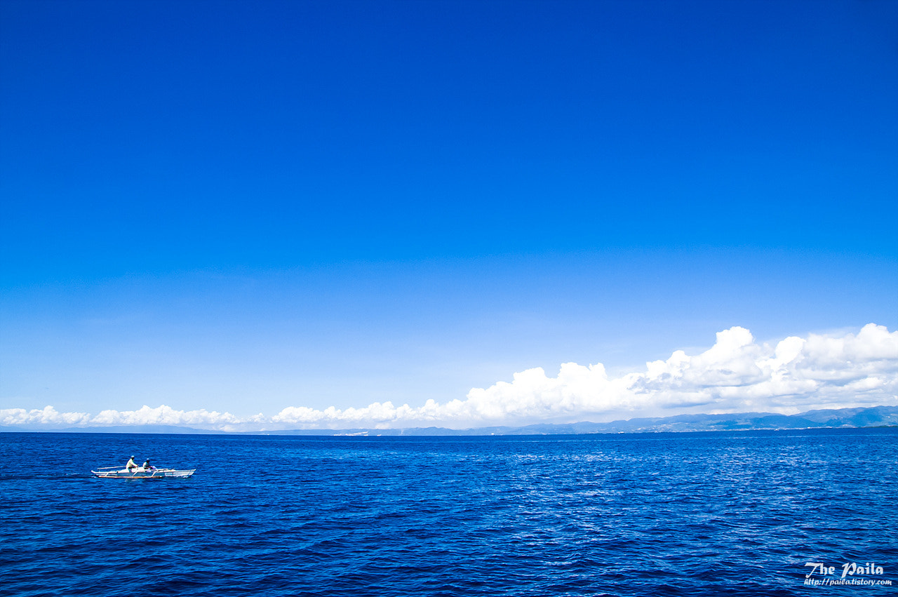 Photograph Cebu by Yunho Jung on 500px