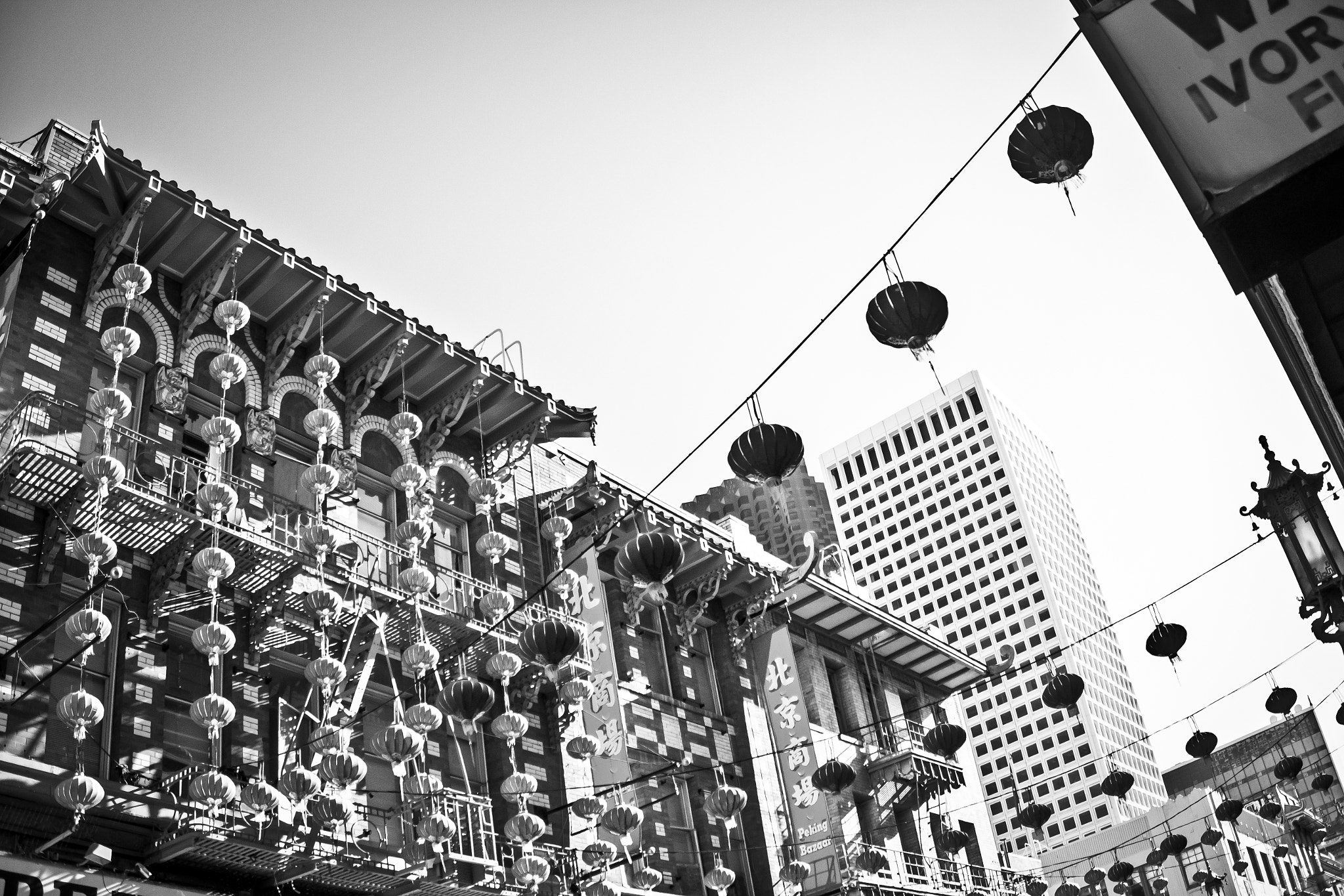 Photograph chinatown, San Francisco 002 by jude semana on 500px