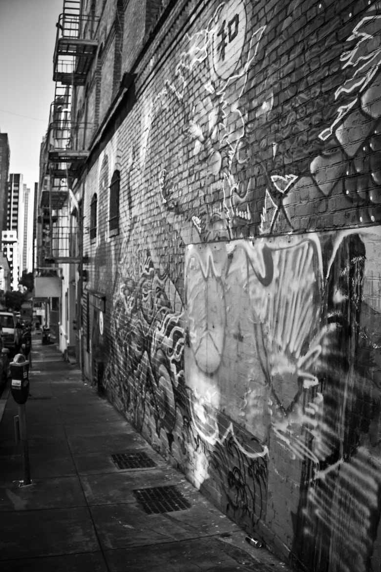 Photograph chinatown, San Francisco 001 by jude semana on 500px