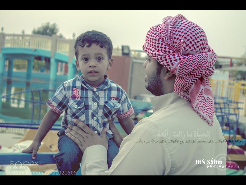 Photograph Kamal Al Ghafri by Kamal AL Ghafri on 500px