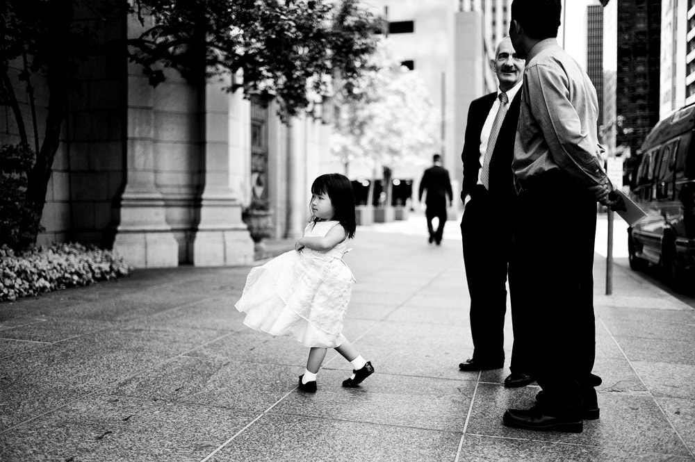 Photograph leica weddings by otto schulze on 500px
