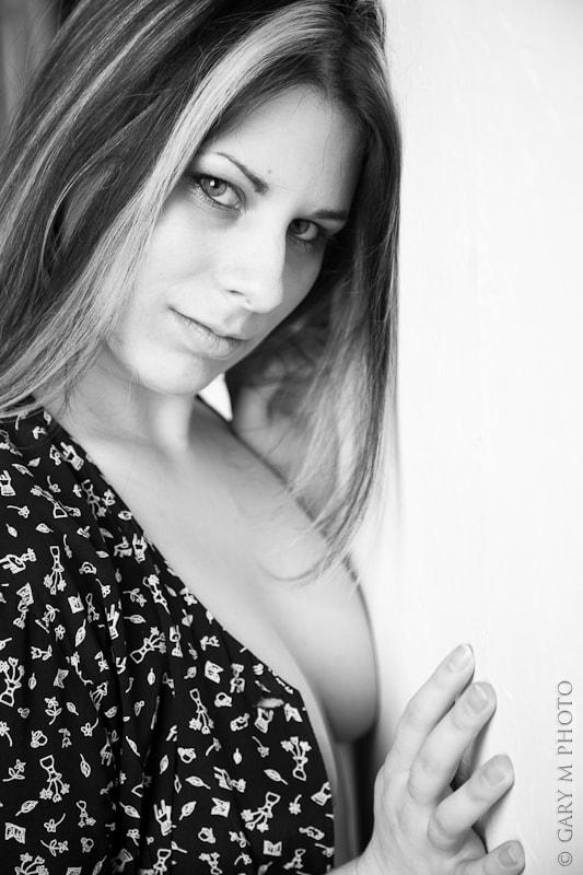 Amy Renee
