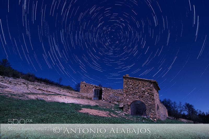 Photograph Untitled by Antonio Alabajos on 500px