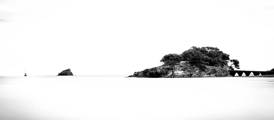 Mer de Lait