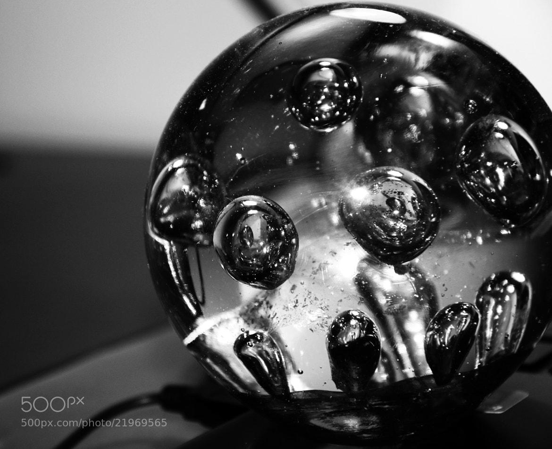 Photograph Bolas20 by susana carvalho on 500px
