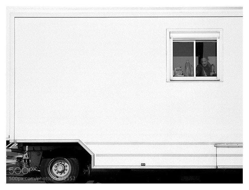 Photograph fairgrounds' life by Xabier Segurola on 500px