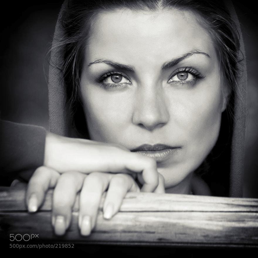 Photograph *** by Dmitriy Adamovich on 500px