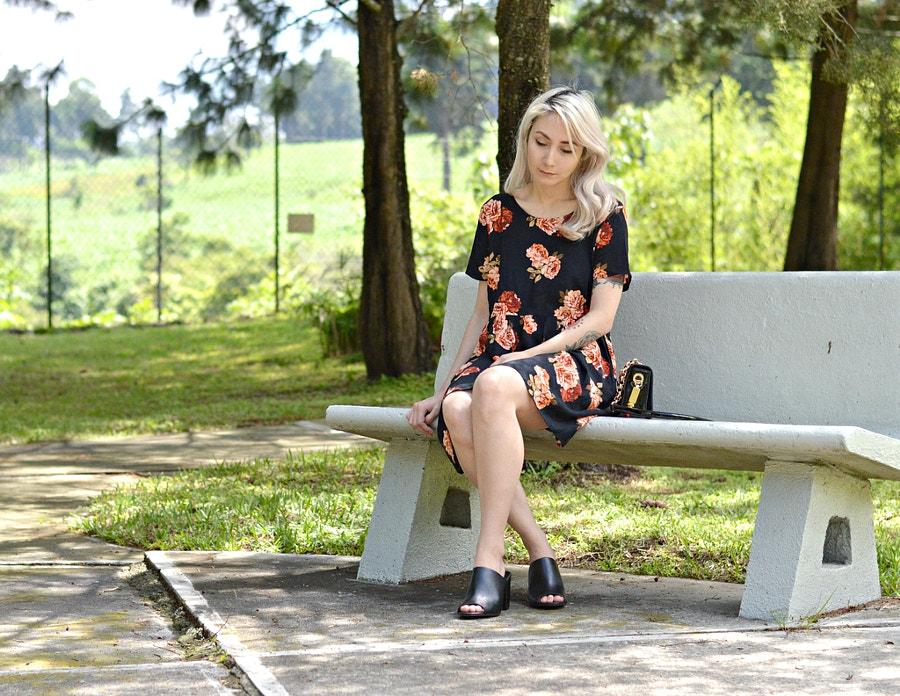 zpsfrawin by Fleur Chelsea on 500px.com
