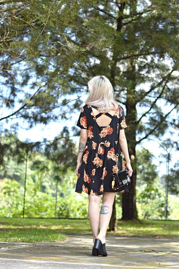 zpswisyhsor by Fleur Chelsea on 500px.com