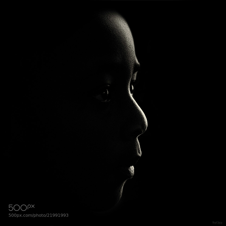 Photograph david thomas by Hegel Jorge on 500px