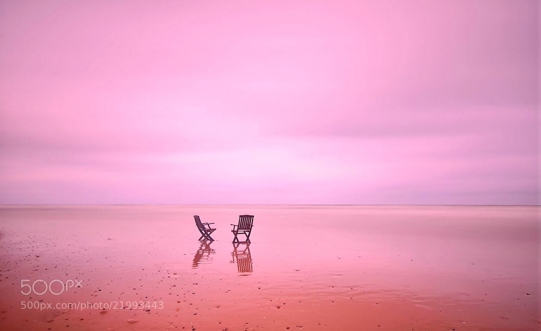 Photograph empty dreams by ömer yücel on 500px