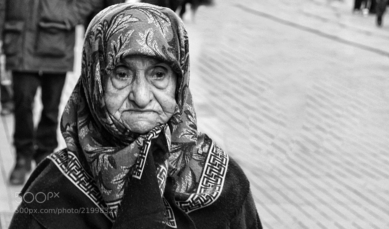 Photograph Untitled by Ömer Ersin OKUT on 500px