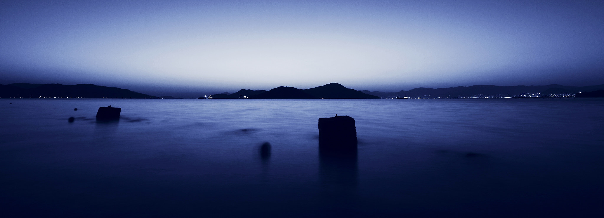 Photograph Untitled by makoto isa on 500px