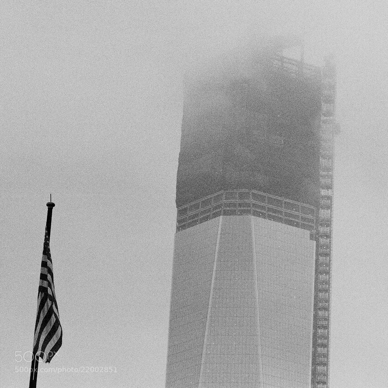 Photograph Freedom by Jack Richardson on 500px