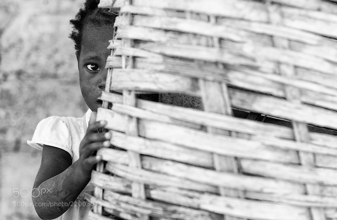 Photograph GAMBIA by María Nieto on 500px