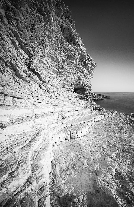 Photograph Cape Kamenjak #20 by Fabrizio Gallinaro on 500px