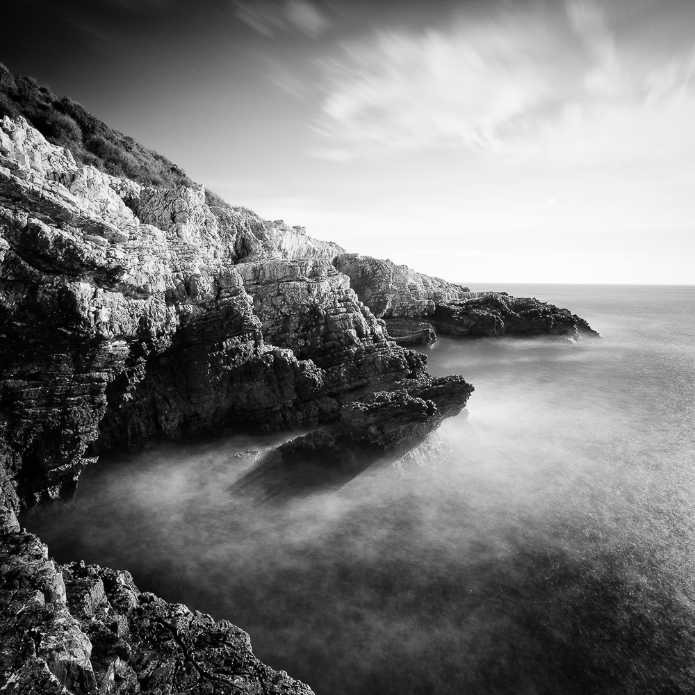 Photograph Cape Kamenjak #3 by Fabrizio Gallinaro on 500px