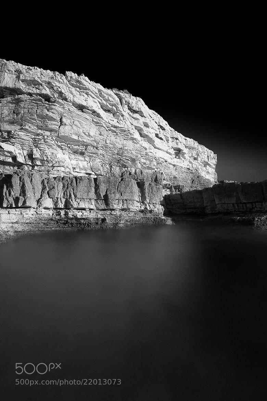 Photograph Cape Kamenjak #19 by Fabrizio Gallinaro on 500px