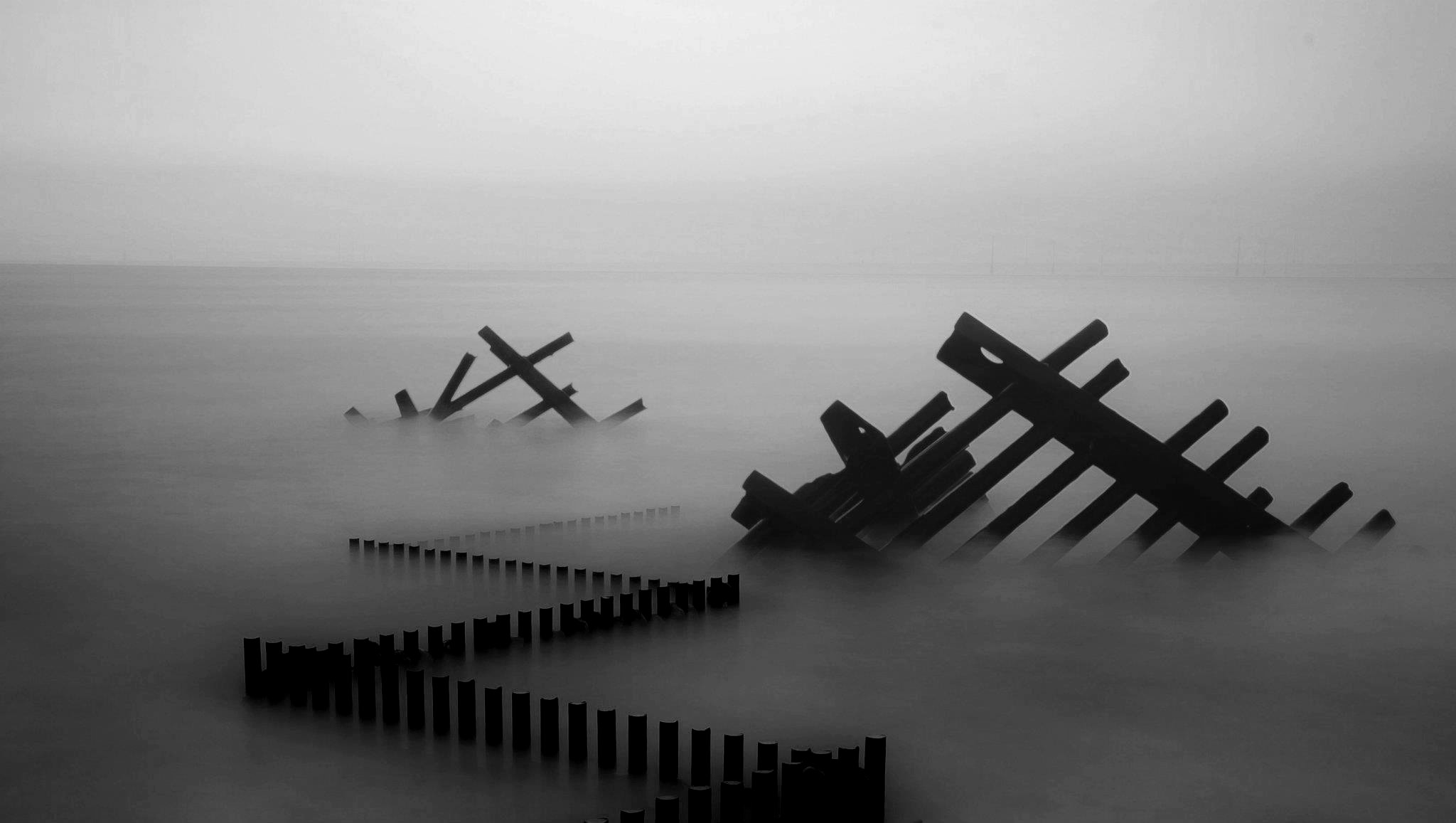 Photograph Sinking to dreams by RYAN STUDIO on 500px